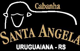 Cabanha Santa Angela